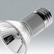 Ushio 1001017 Jdr120v-100wl/W/E26, Mr16, 100 Watts, 2000 Hours Bulb - Pkg Qty 10