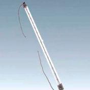 Ushio T3 Halogen QIH240-1000T/S 1000 Watts, 5000 Hours - Pkg Qty 20