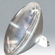 Ushio 1001493 500par64/Mfl, Par64, 500 Watts, 2000 Hours  Bulb