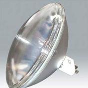 Ushio 1001495 500par64/Nsp, Par64, 500 Watts, 2000 Hours  Bulb