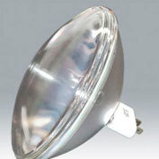 Ushio 1001497 500par64/Wfl, Par64, 500 Watts, 2000 Hours  Bulb