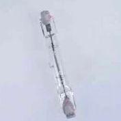 Ushio 1001734 J12v-150wa/80, T4, 150 Watts, 2000 Hours  Bulb