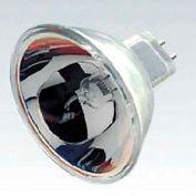 Ushio 1003264 Elc-5, Jcr24v-250w, Mr16, 250 Watts, 500 Hours Bulb - Pkg Qty 10