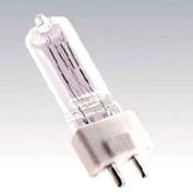 Ushio 1003326 Jcs120v-575wc, 575 Watts, 300 Hours Bulb - Pkg Qty 10