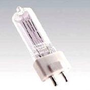 Ushio 1003327 Jcs120v-575wx, 575 Watts, 1500 Hours Bulb - Pkg Qty 10