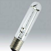 Ushio 1003361 Jt120v-1000wc/E40, T13, 1000 Watts, 150 Hours  Bulb