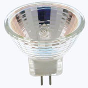 Ushio 1003370 Eke/L, Jcr21v-150w 10h/5, Mr16, 150 Watts, 1000 Hours Bulb - Pkg Qty 10