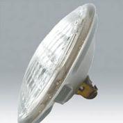 Ushio 1003532 20par36/Nfl20/12v, Par36, 20 Watts, 4000 Hours Bulb - Pkg Qty 12