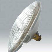 Ushio 1003535 35par36/Nsp8/12v, Par36, 35 Watts, 4000 Hours Bulb - Pkg Qty 12