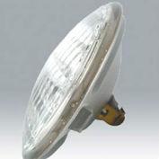 Ushio 1003536 50par36/Fl30/12v, Par36, 50 Watts, 4000 Hours Bulb - Pkg Qty 12