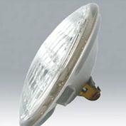 Ushio 1003538 50par36/Nsp8/12v, Par36, 50 Watts, 4000 Hours Bulb - Pkg Qty 12