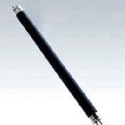 """Ushio 3000105 F4t5bl, 6"""", T5, 4 Watts, 3000 Hours Bulb - Pkg Qty 100"""