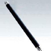 """Ushio 3000110 F6t5bl, 9"""", T5, 6 Watts, 3000 Hours Bulb - Pkg Qty 100"""