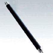 """Ushio 3000115 F8t5bl, 12"""", T5, 8 Watts, 3000 Hours Bulb - Pkg Qty 100"""