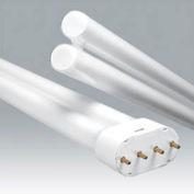 Ushio 3000416 Cf-L55se/841, Single Tube, 55 Watts, 12000 Hours- Cfl Bulb - Pkg Qty 10