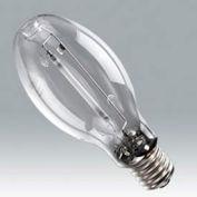 Ushio 5000037 Lu-100, Ed23 1/2, E39, Ed23.5, 100 Watts, 24000 Hours Bulb - Pkg Qty 12