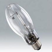 Ushio 5000045 Lu-150/Med, Ed17, E26, Ed17, 150 Watts, 24000 Hours Bulb - Pkg Qty 12