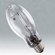 Ushio 5000050 Lu-35/Med, Ed17, E26, Ed17, 35 Watts, 24000 Hours Bulb - Pkg Qty 12