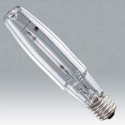 Ushio 5000051 Lu-400, Ed18, E39, Ed18, 400 Watts, 24000 Hours Bulb - Pkg Qty 12