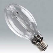 Ushio 5000053 Lu-50, Ed23 1/2, E39, Ed23.5, 50 Watts, 24000 Hours Bulb - Pkg Qty 12