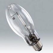 Ushio 5000056 Lu-50/Med, Ed17, E26, Ed17, 50 Watts, 24000 Hours Bulb - Pkg Qty 12