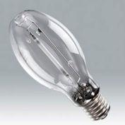 Ushio 5000057 Lu-70, Ed23 1/2, E39, Ed23.5, 70 Watts, 24000 Hours Bulb - Pkg Qty 12