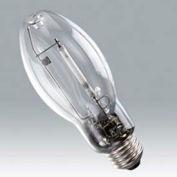 Ushio 5000060 Lu-70/Med, Ed17, E26, Ed17, 70 Watts, 24000 Hours Bulb - Pkg Qty 12