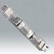 Ushio 5000188 Uhi-250dm/Uvp, Nw/4200k, 250 Watts, 10000 Hours  Bulb