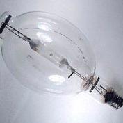 Ushio 5000214 Umh-1000/U, Bt56, E39, Bt56, 1000 Watts, 12000 Hours Bulb - Pkg Qty 6