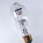 Ushio 5000222 Umh-175/U/Md, Ed17, E26, Ed17, 175 Watts, 10000 Hours Bulb - Pkg Qty 12