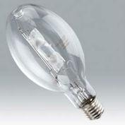 Ushio 5000227 Umh-400/U, Ed37, E39, Ed37, 400 Watts, 10000 Hours Bulb - Pkg Qty 6