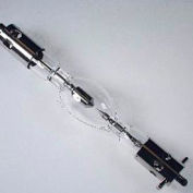 Ushio 5001075 UXL-10SB, Xe 1000W, 1000 Watts, 1500 Hours Bulb