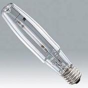 Ushio 5001138 Lu-250, Ed18, E39, Ed18, 250 Watts, 24000 Hours Bulb - Pkg Qty 12