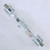 Ushio 5001317 Cmd-70/Td/942/Rx7s, 4200k, T6, 70 Watts, 15000 Hours  Bulb