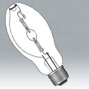 Ushio 5001344 Mh70/U/Med/40/Ps, Pulsestrike, Ed17, 70 Watts, 15000 Hours Bulb - Pkg Qty 12