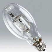 Ushio 5001362 Mp250/U/Mog/40/Ps, Pulsestrike, Ed28, 250 Watts, 15000 Hours Bulb - Pkg Qty 12
