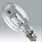Ushio 5001366 Mp320/U/Mog/40/Ps, Pulsestrike, Ed28, 320 Watts, 20000 Hours Bulb - Pkg Qty 12