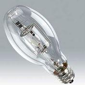Ushio 5001370 Mp350/U/Mog/40/Ps, Pulsestrike, Ed28, 350 Watts, 20000 Hours Bulb - Pkg Qty 12