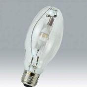 Ushio 5001455 Uhi-S175w/E26/Blue, Ed17, 175 Watts, 6000 Hours  Bulb