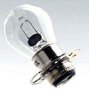 Ushio 8000066 Sm-1460x, Sci/Med Bulb, Watts, Hours - Pkg Qty 10
