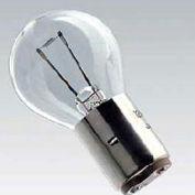 Ushio 8000173 Sm-3800-18-2520, Sci/Med Bulb, 60 Watts, 100 Hours - Pkg Qty 10
