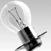 Ushio 8000175 Sm-39-01-58, Sci/Med Bulb, 30 Watts, 100 Hours - Pkg Qty 10