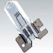 Ushio 8000230 Sm-74000, Sci/Med Bulb, 120 Watts, 200 Hours - Min Qty 14