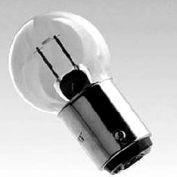 Ushio 8000266 Sm-8013, Sci/Med Bulb, G8, 10 Watts, 200 Hours - Pkg Qty 12