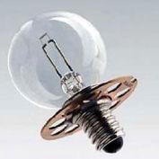 Ushio 8000310 Sm-900-930, Sci/Med Bulb, 27 Watts, 100 Hours - Pkg Qty 10