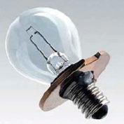 Ushio 8000311 Sm-940-750, Sci/Med Bulb, G11, Watts, 100 Hours - Pkg Qty 10