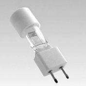 Ushio 8000318 Sm-B501132, Sci/Med Bulb, 100 Watts, 100 Hours - Pkg Qty 10