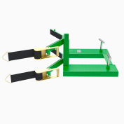 Valley Craft® F80147A7 Fork Lift Strap Attachment