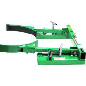 Valley Craft® Auto-Grip™ F86145B0