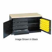 Vari-Tuff Work Bench - 30x60x36 F86372B9
